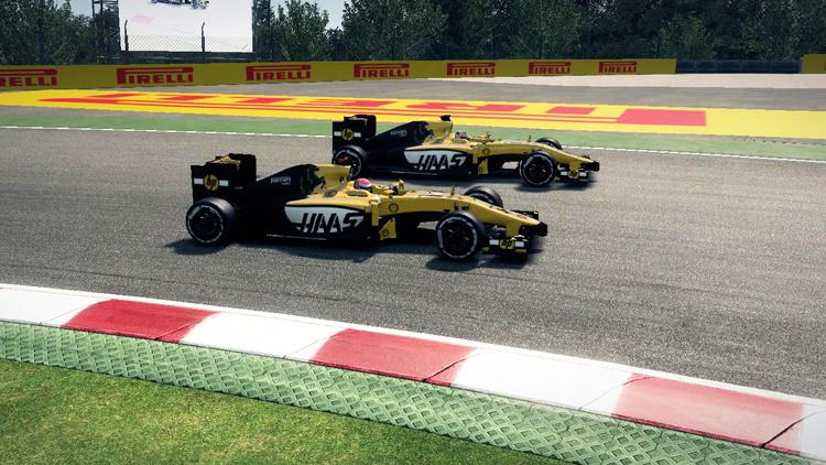 F1_2014-2015-06-30-19-53-46-45.jpg