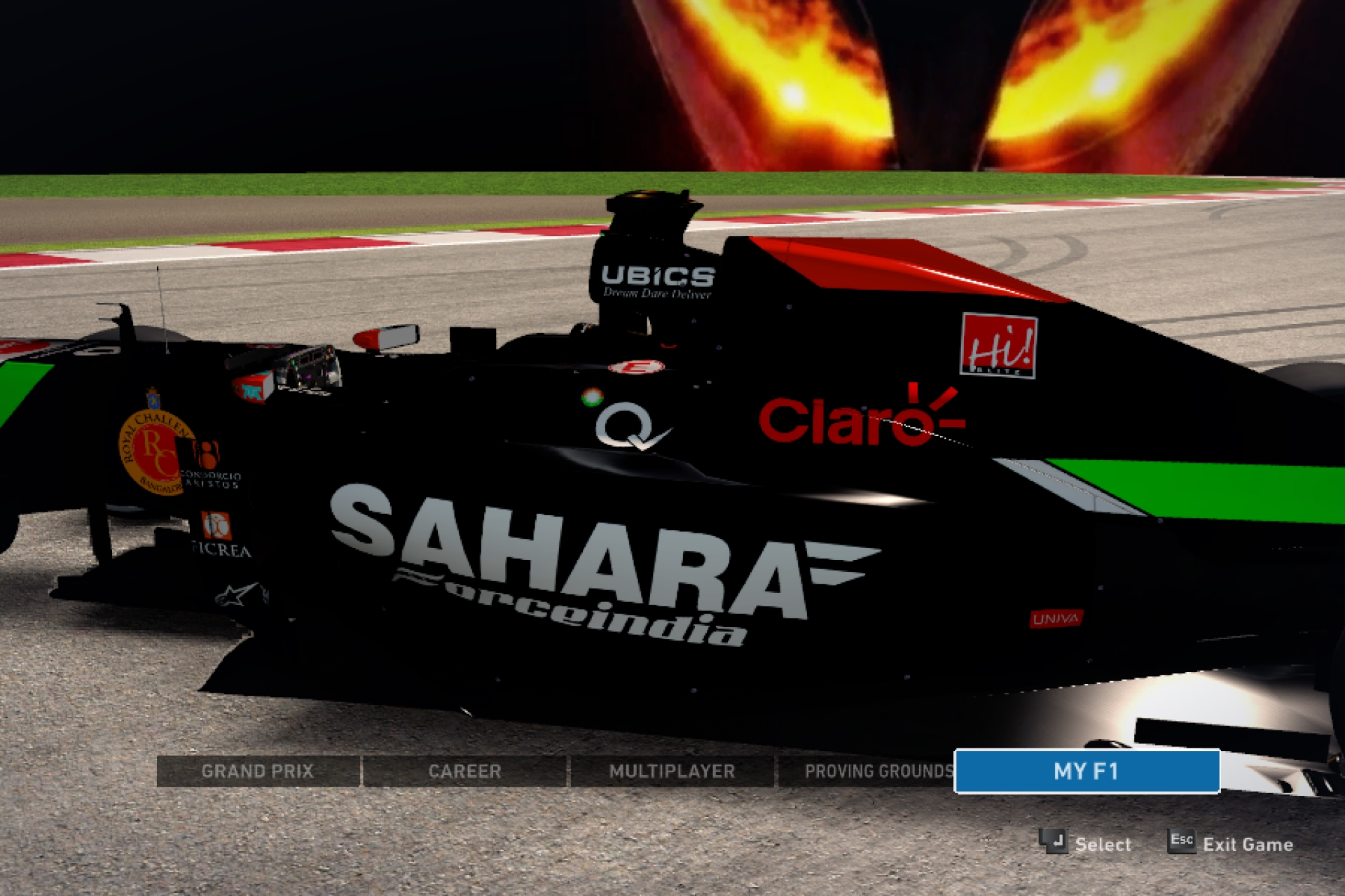 F1_2014 2015-07-12 09-34-37-101.jpg