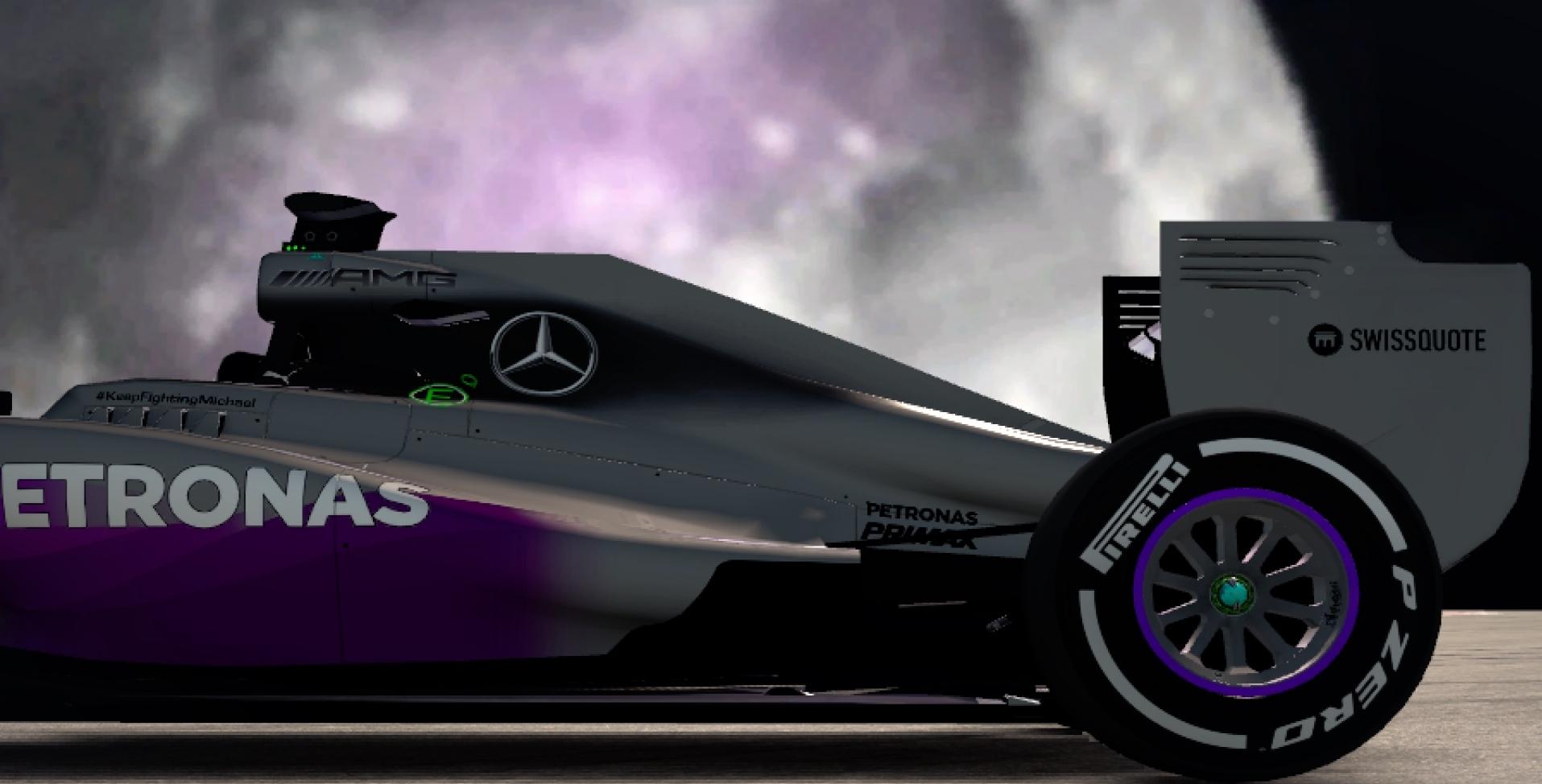 F1_2014 2015-07-12 09-36-05-075.jpg