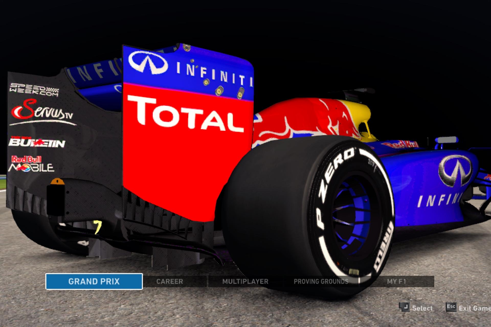 F1_2014 2015-07-17 08-55-34-372.jpg