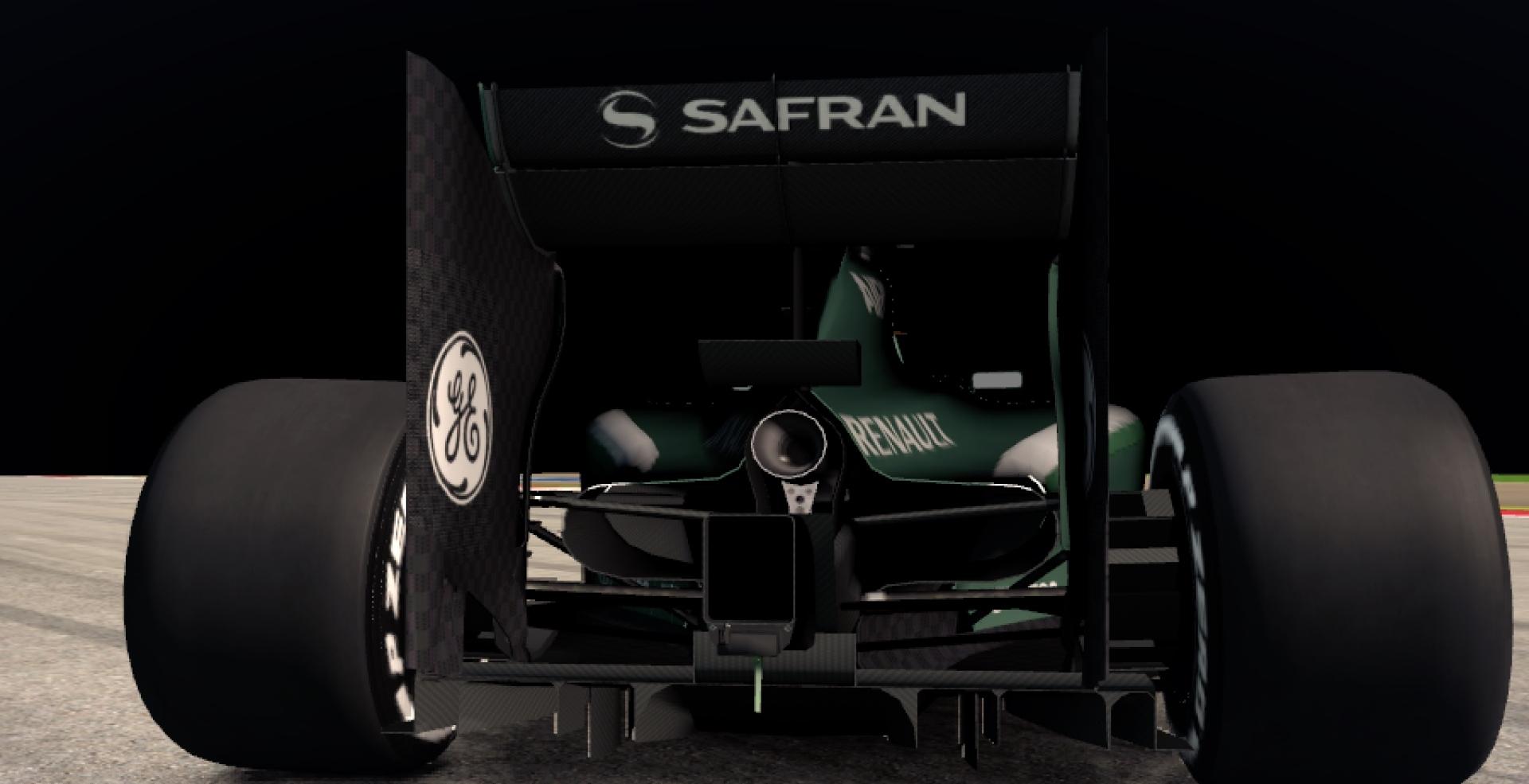 F1_2014 2015-07-18 12-13-31-295.jpg
