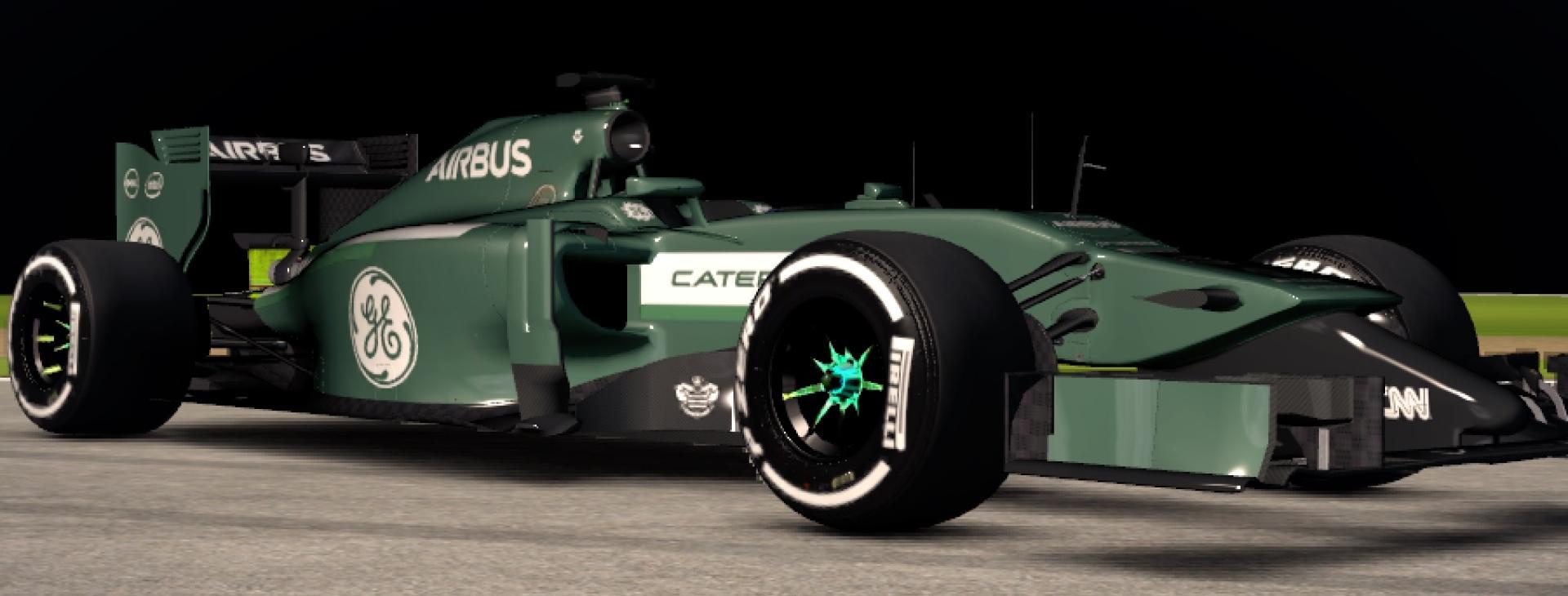 F1_2014 2015-07-18 12-13-41-420.jpg