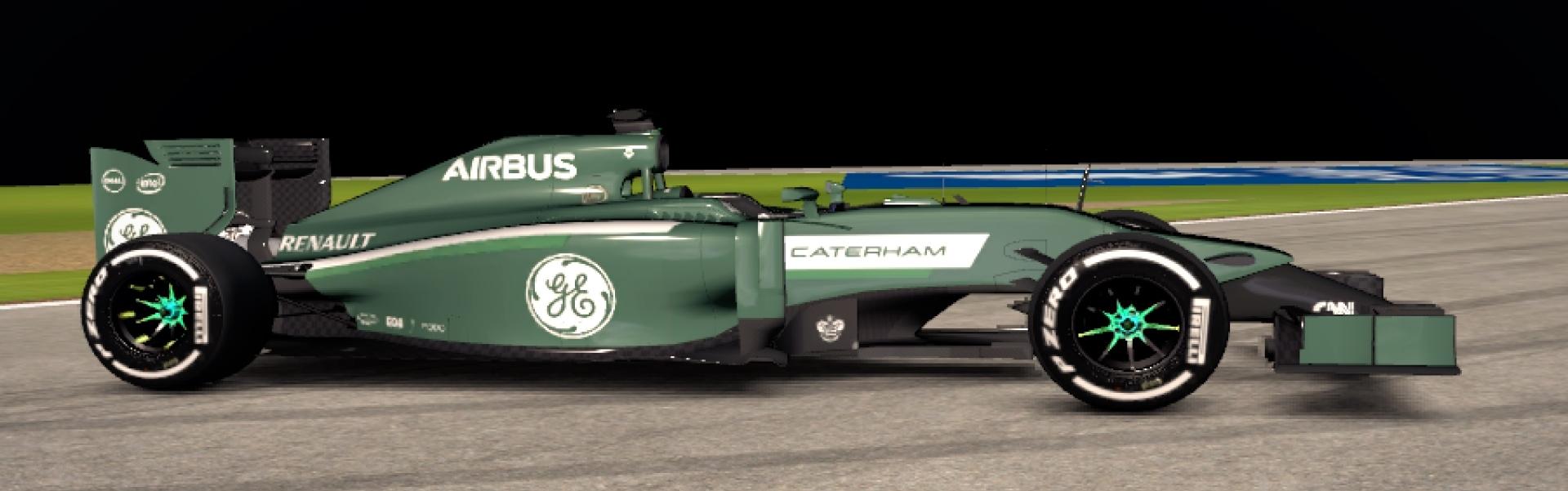 F1_2014 2015-07-18 12-14-08-497.jpg