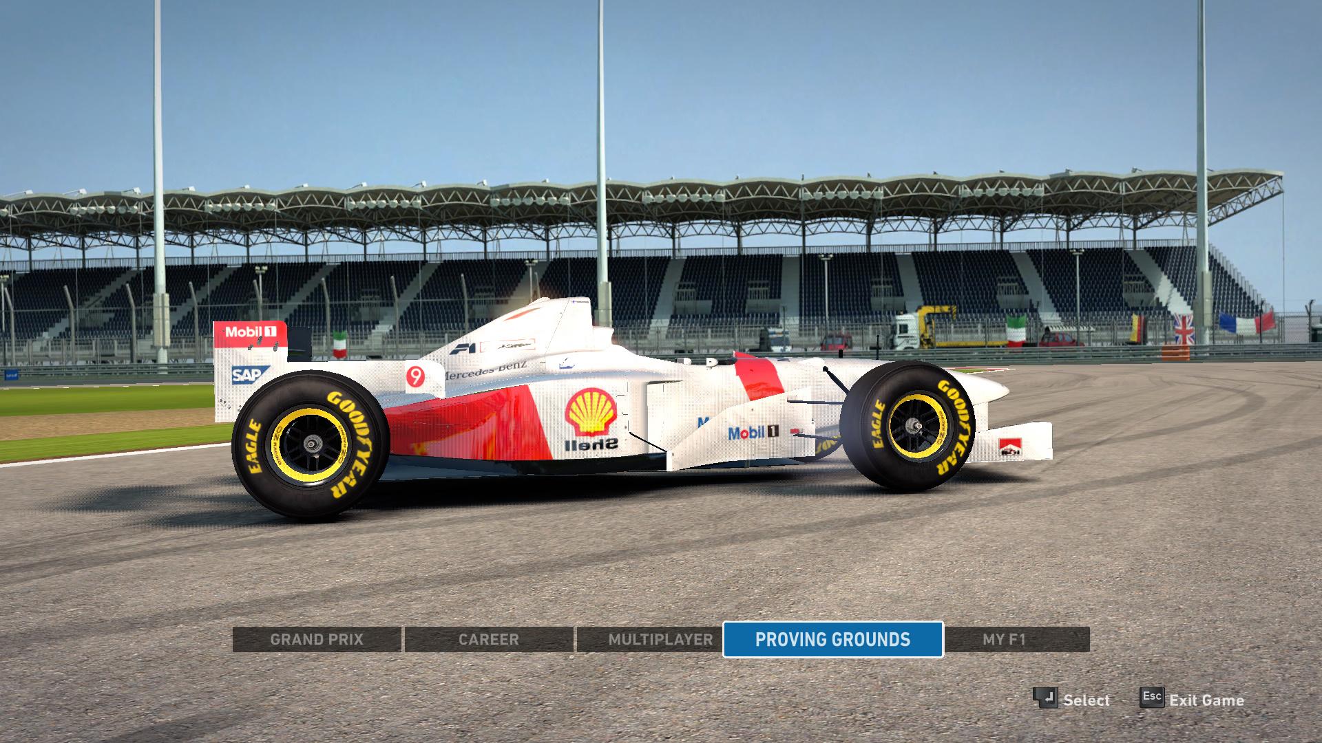 F1_2014 2015-10-18 19-40-51-062.jpg