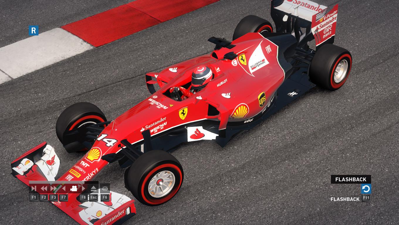 F1_2014 2015-12-20 14-12-55-550.jpg