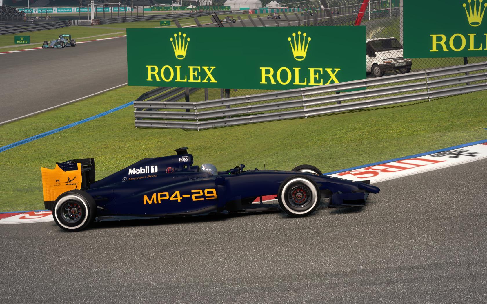 F1_2014 2016-04-16 13-11-55-02.jpg