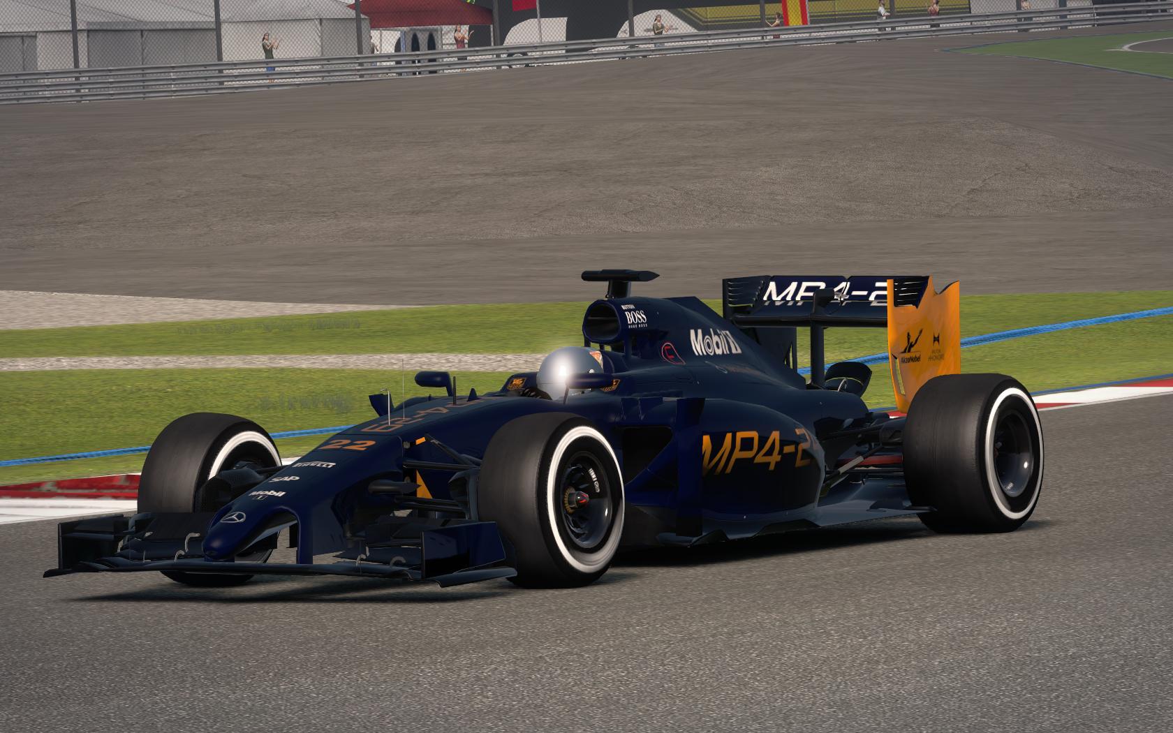 F1_2014 2016-04-16 13-12-18-34.jpg