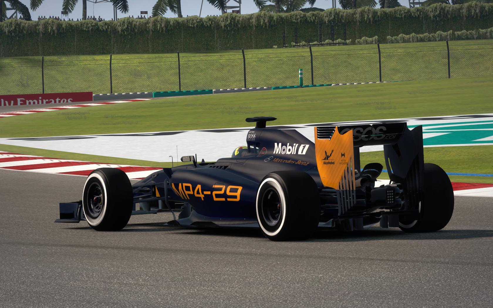 F1_2014 2016-04-16 13-12-21-33.jpg
