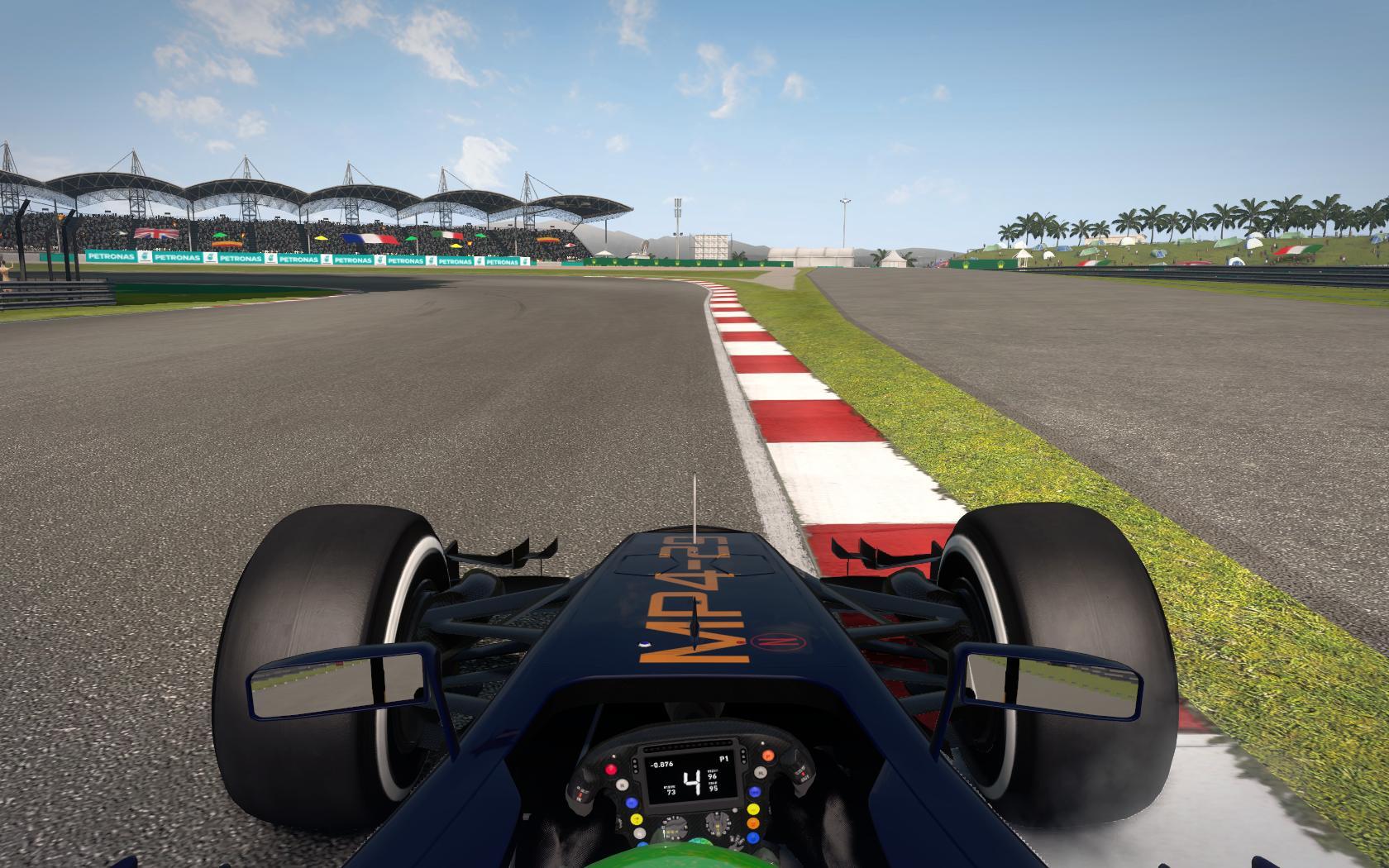 F1_2014 2016-04-16 13-12-42-60.jpg