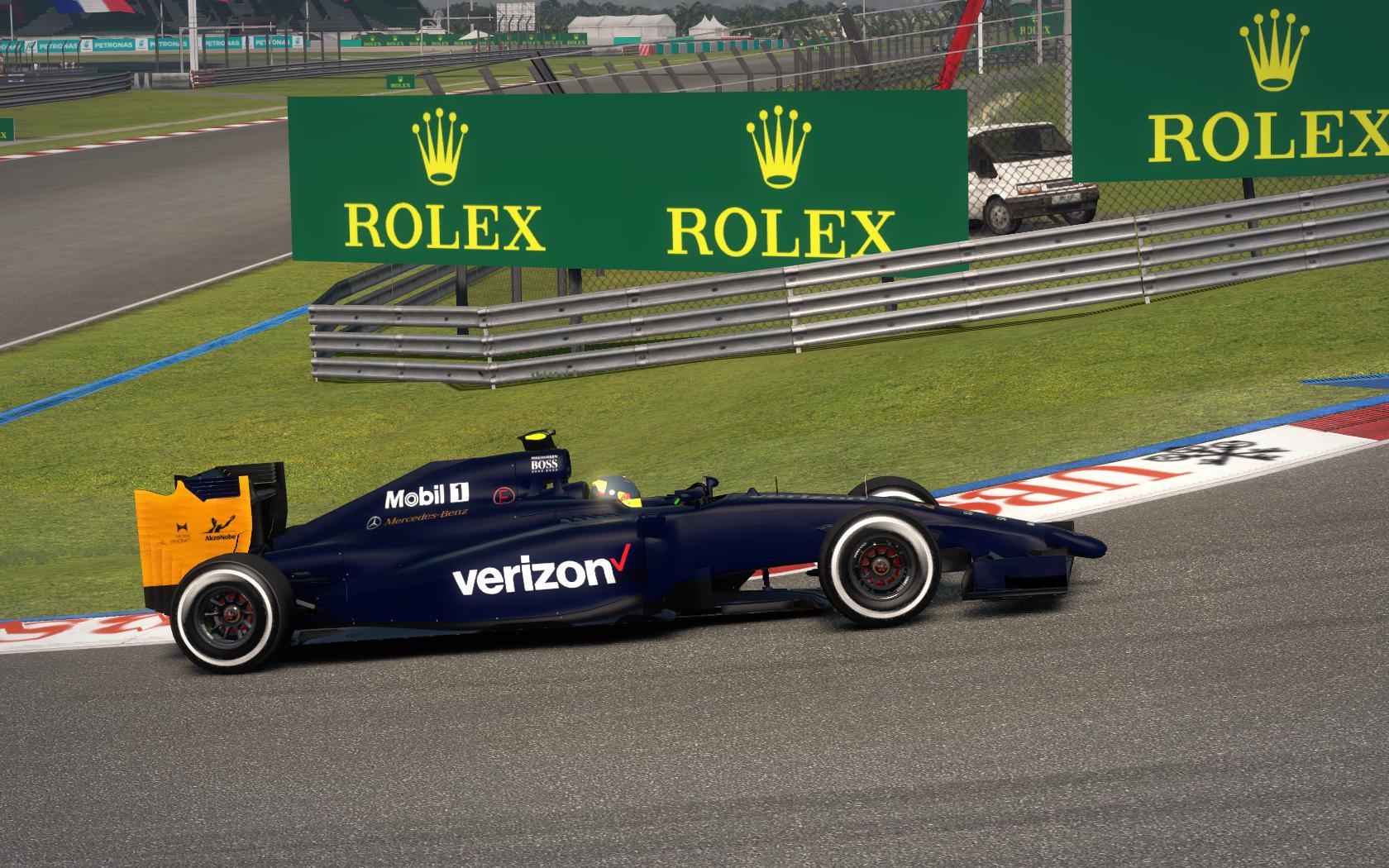 F1_2014 2016-04-16 14-15-18-76.jpg