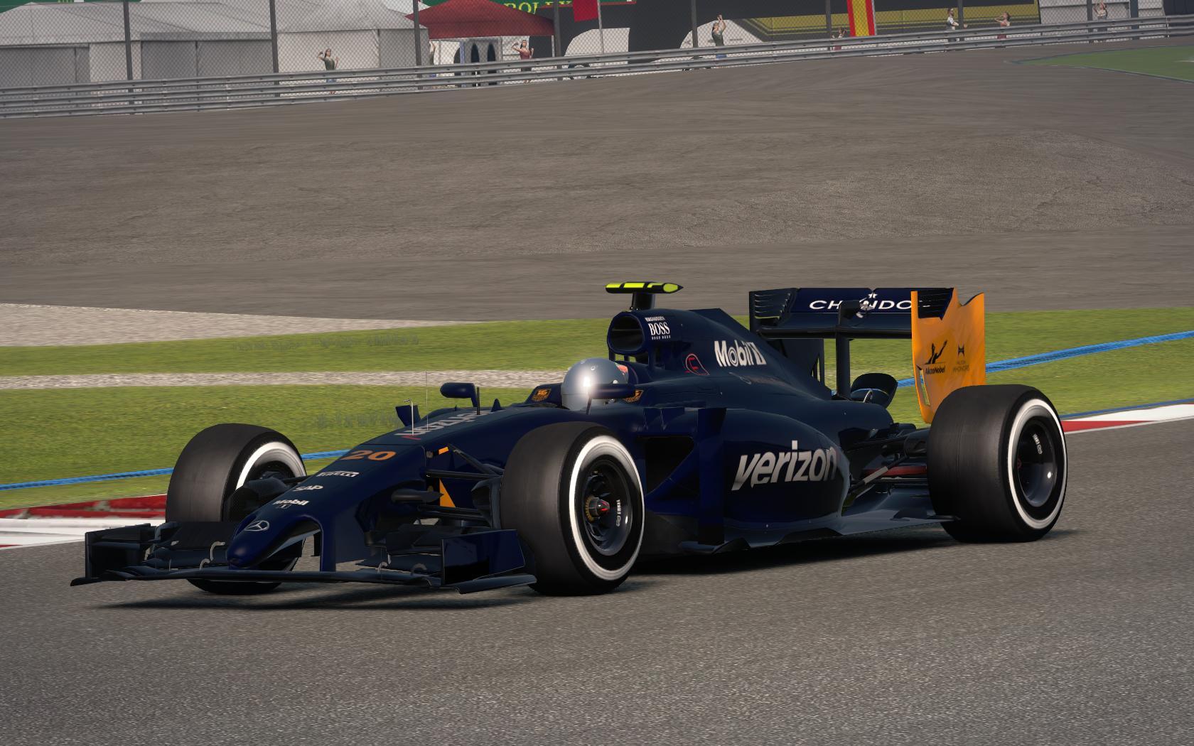 F1_2014 2016-04-16 14-15-27-90.jpg