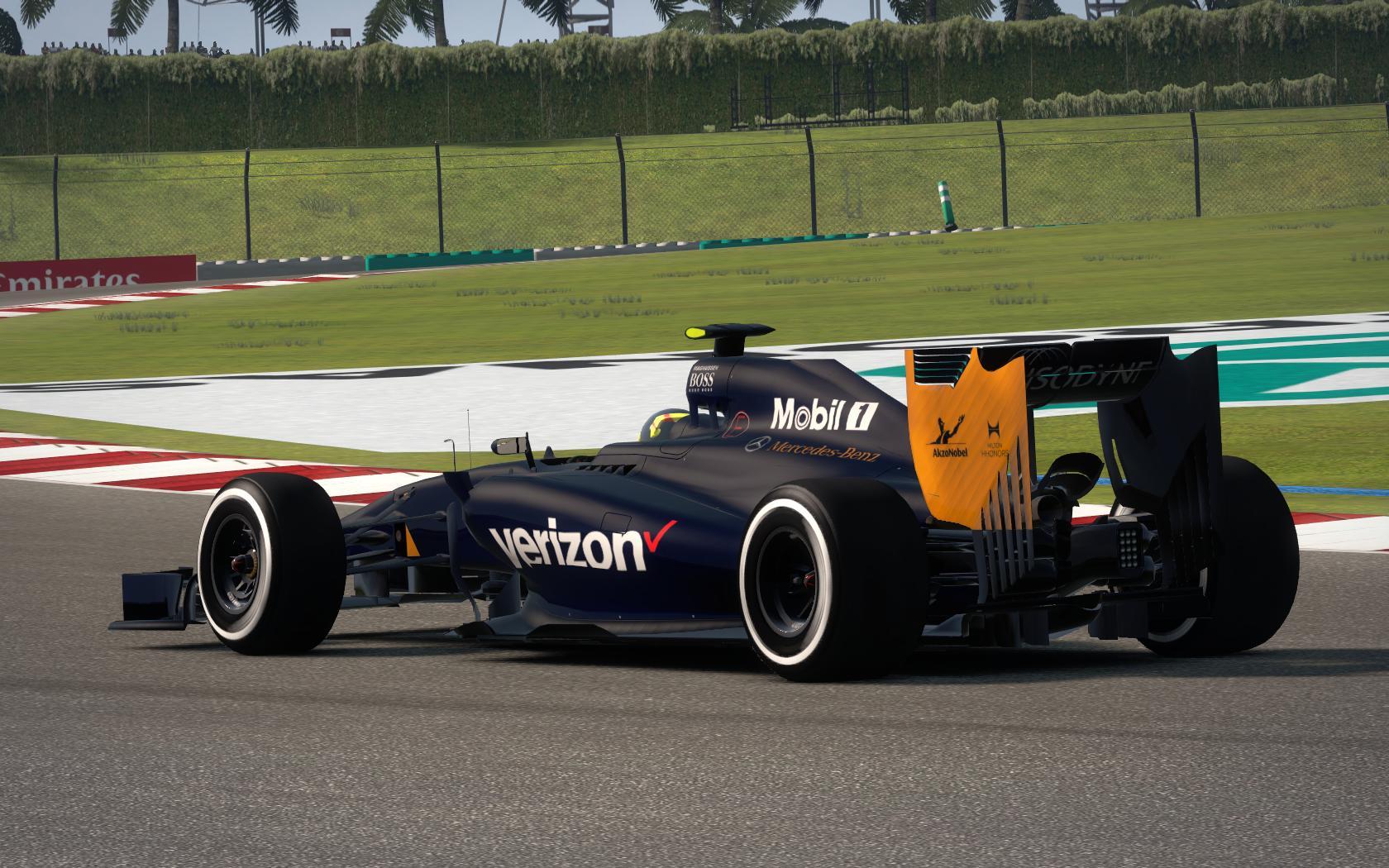 F1_2014 2016-04-16 14-15-31-69.jpg