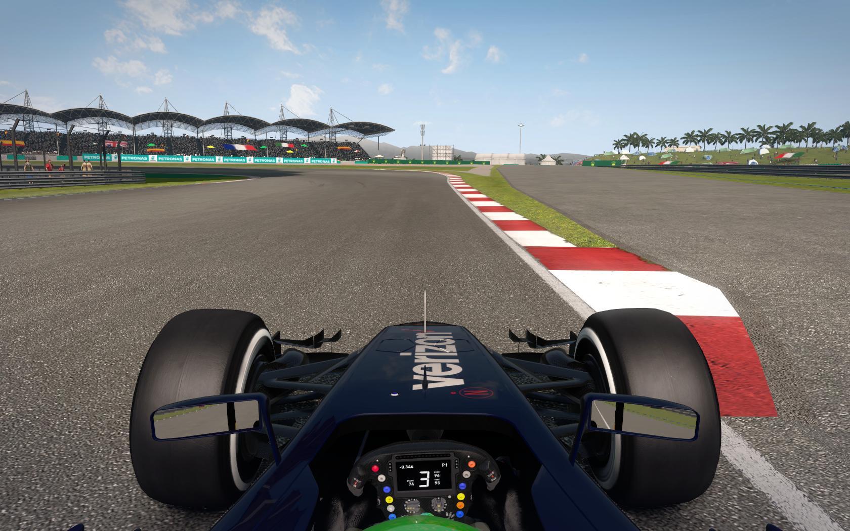 F1_2014 2016-04-16 14-15-50-57.jpg