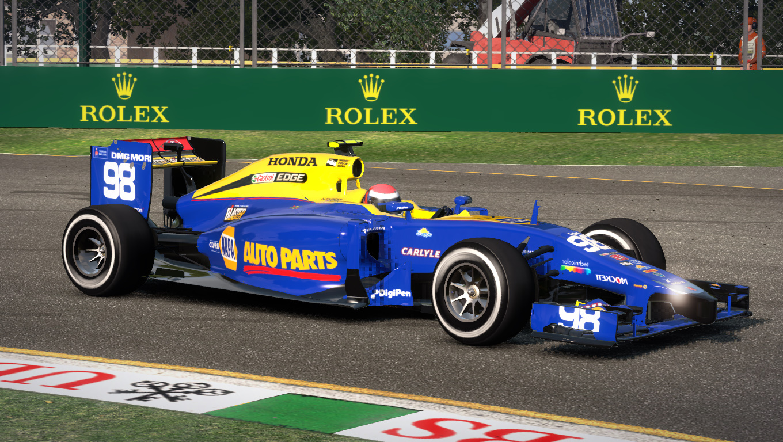 F1_2014 2016-06-05 19-43-06-108.jpg