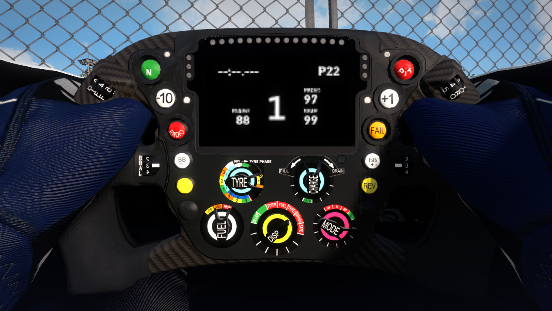 F1_2014 2016-06-14 23-34-29-309.jpg