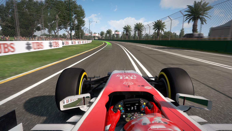 F1_2014 2016-06-17 10-30-35-273.jpg