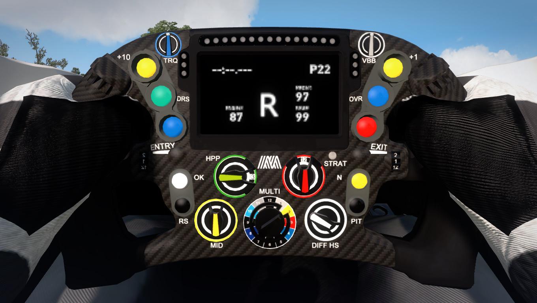 F1_2014 2016-06-17 10-41-41-481.jpg