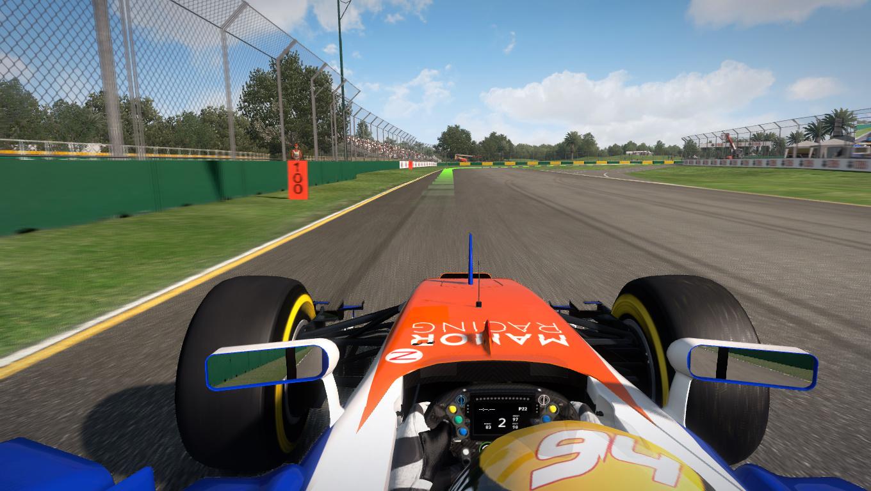 F1_2014 2016-06-17 10-41-59-878.jpg