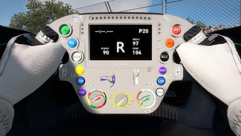 F1_2014 2016-06-19 14-14-46-553.jpg