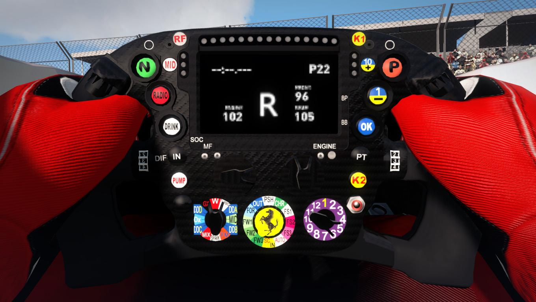 F1_2014 2016-06-24 17-27-27-053.jpg