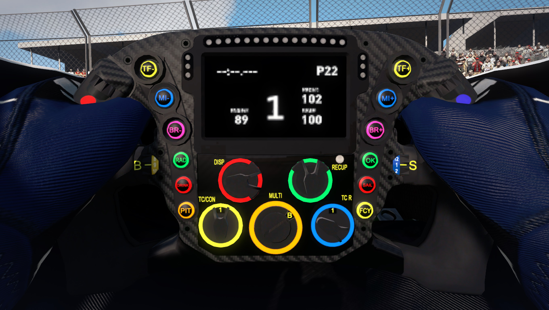 F1_2014 2016-06-27 12-10-26-188.jpg