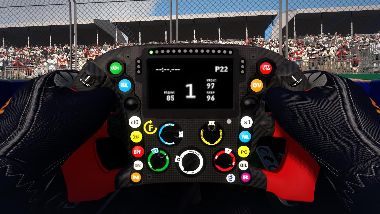 F1_2014 2016-06-29 21-17-50-076.jpg