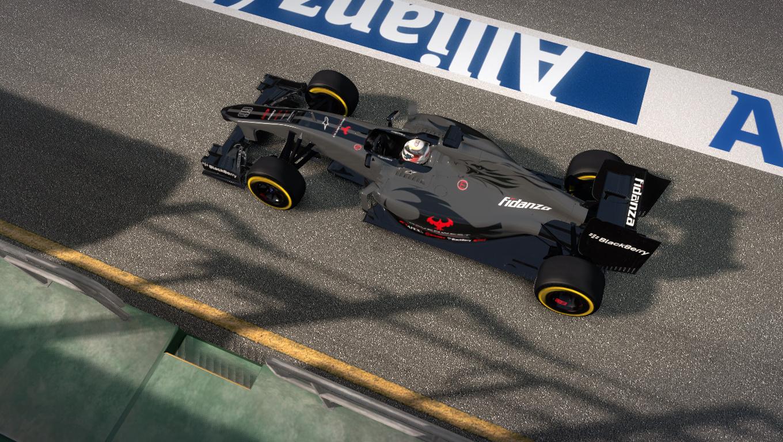 F1_2014 2016-07-17 21-11-13-417.jpg