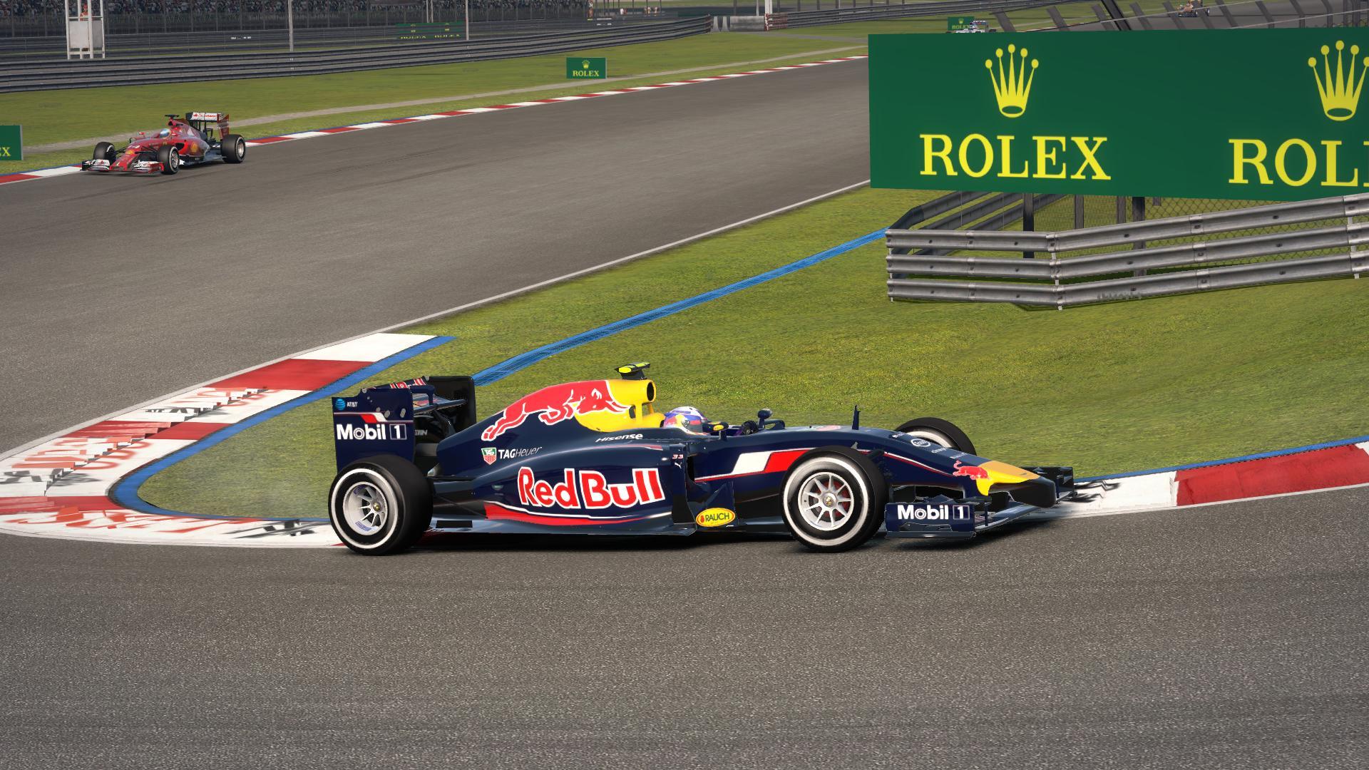 F1_2014 2017-03-09 17-19-00-94.jpg