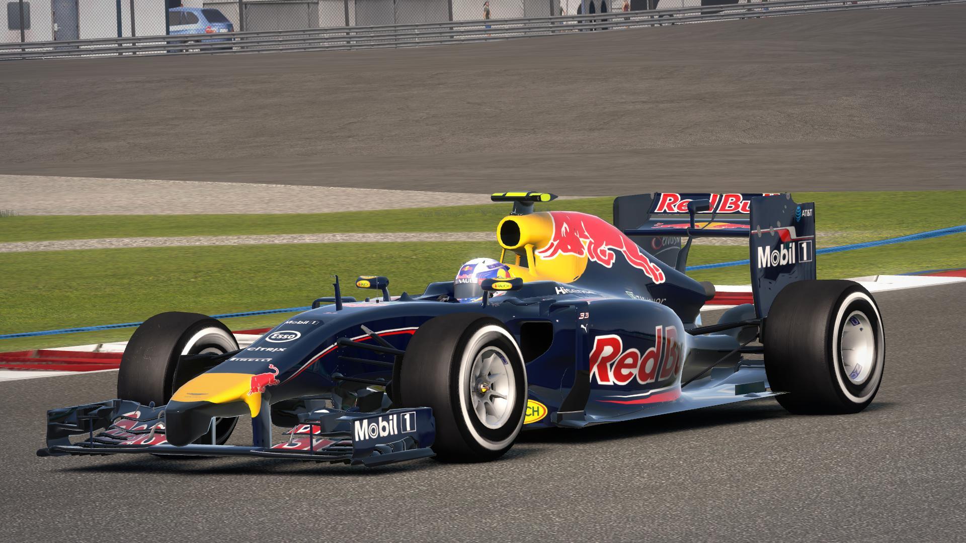 F1_2014 2017-03-09 17-19-55-62.jpg