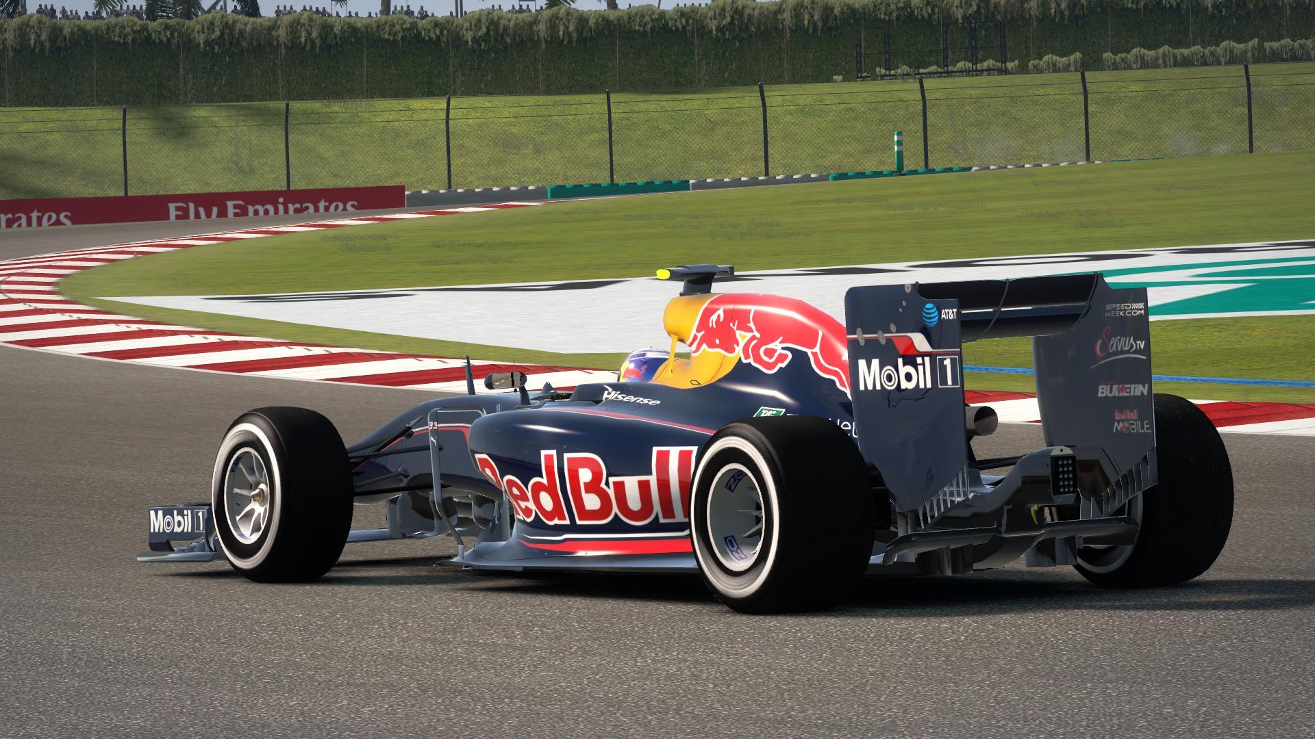 F1_2014 2017-03-09 17-19-59-89.jpg