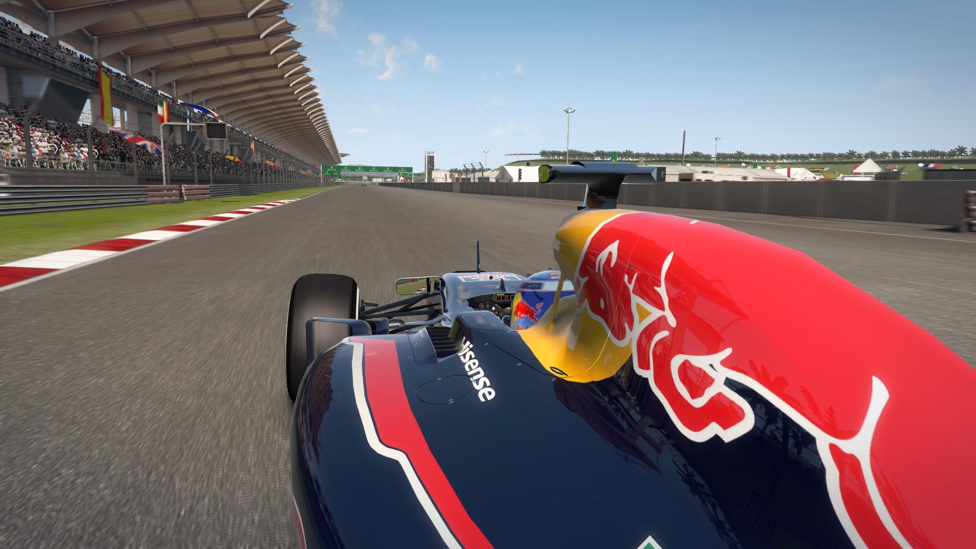 F1_2014 2017-03-09 17-20-08-54.jpg
