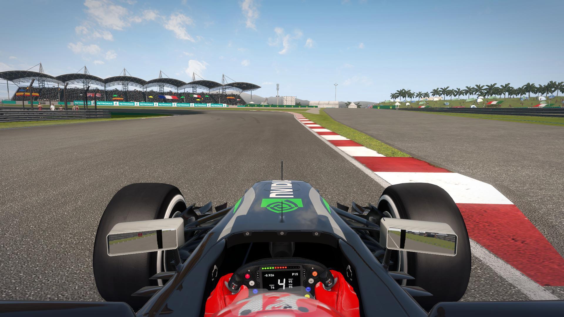 F1_2014 2017-03-09 17-29-53-31.jpg