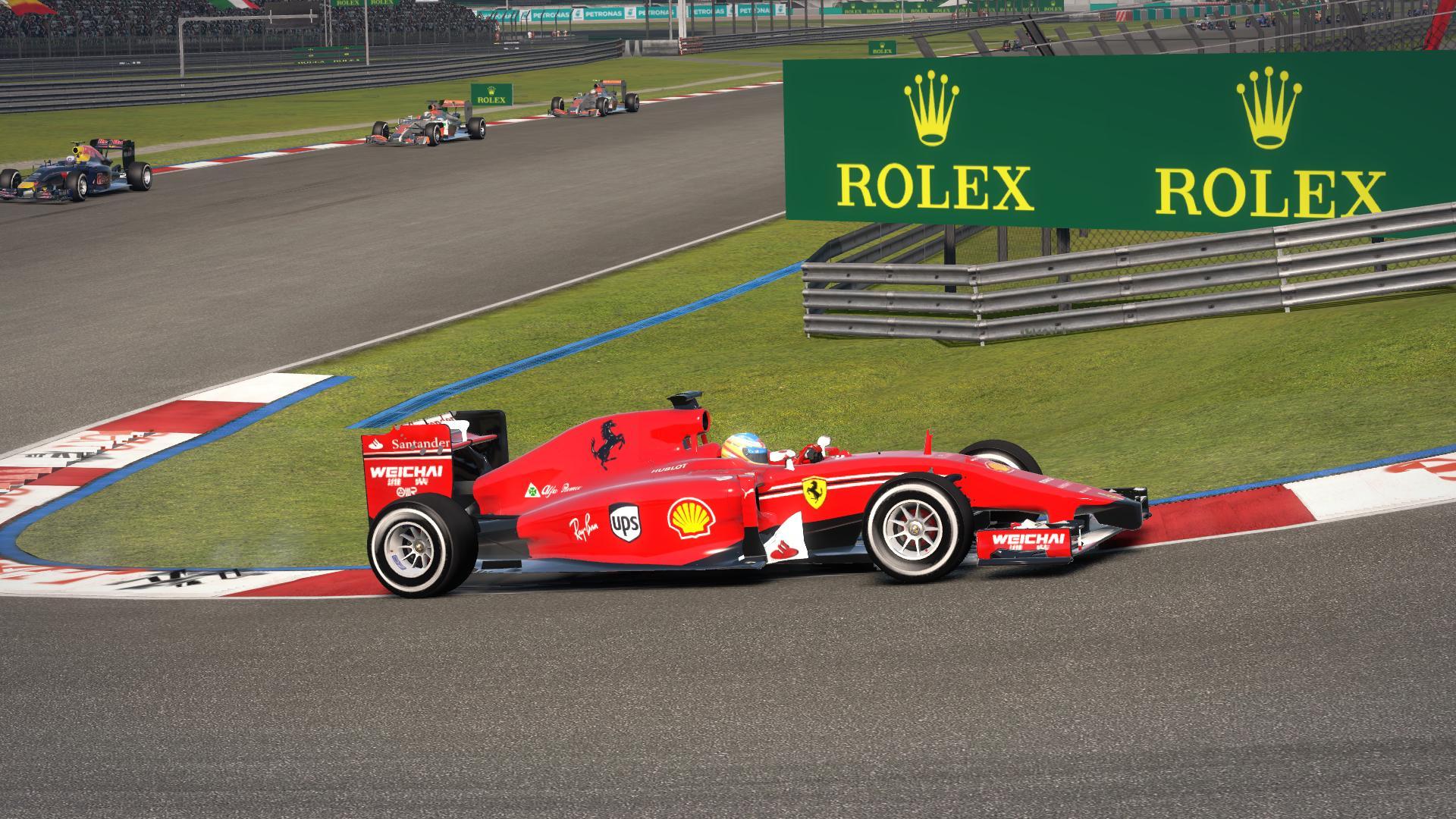 F1_2014 2017-03-13 19-08-17-46.jpg