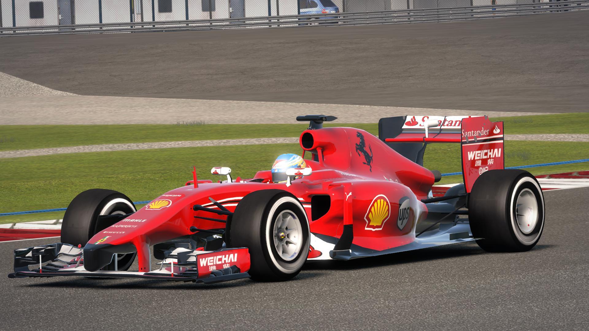 F1_2014 2017-03-13 19-08-56-09.jpg