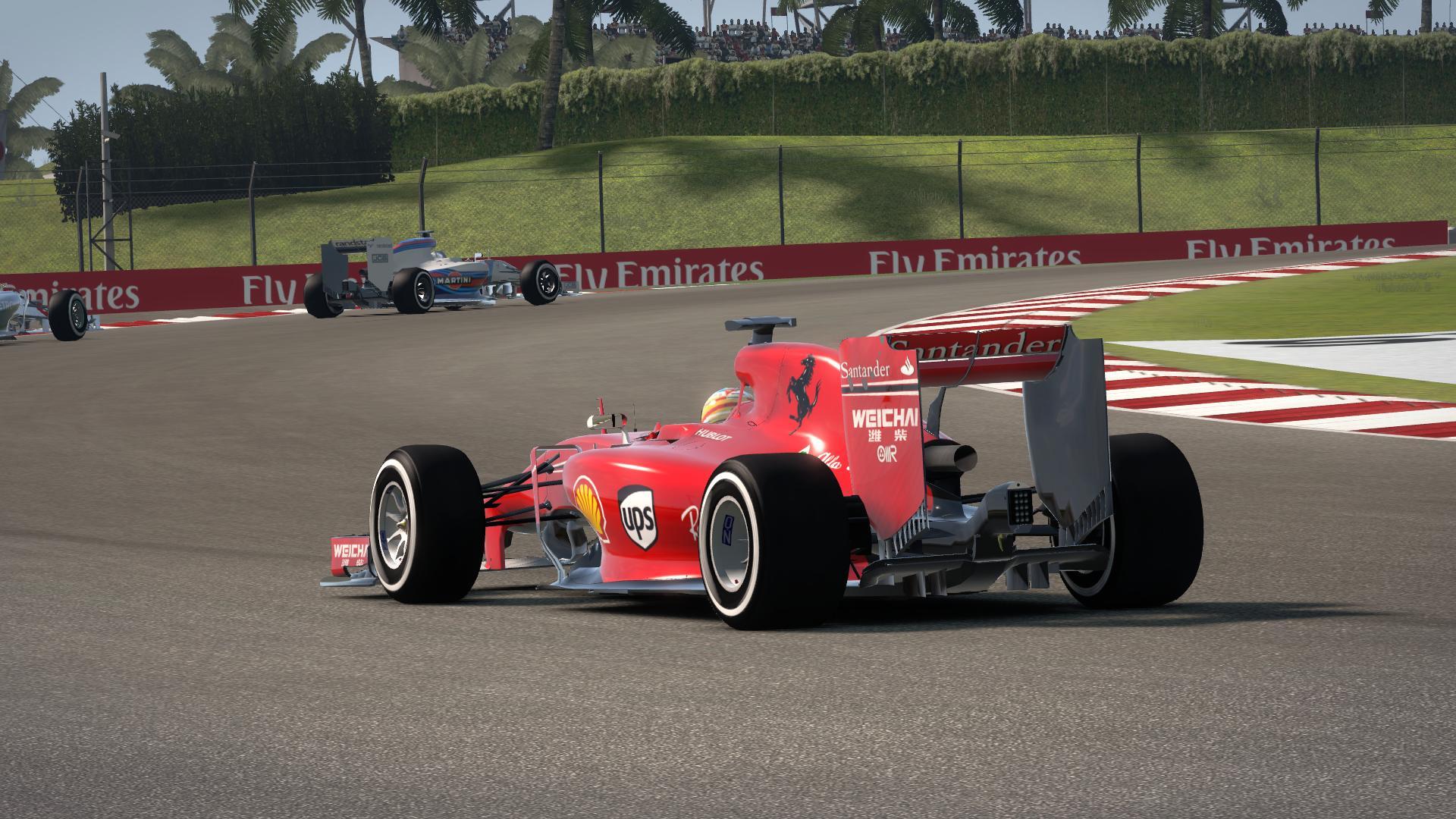 F1_2014 2017-03-13 19-09-03-19.jpg