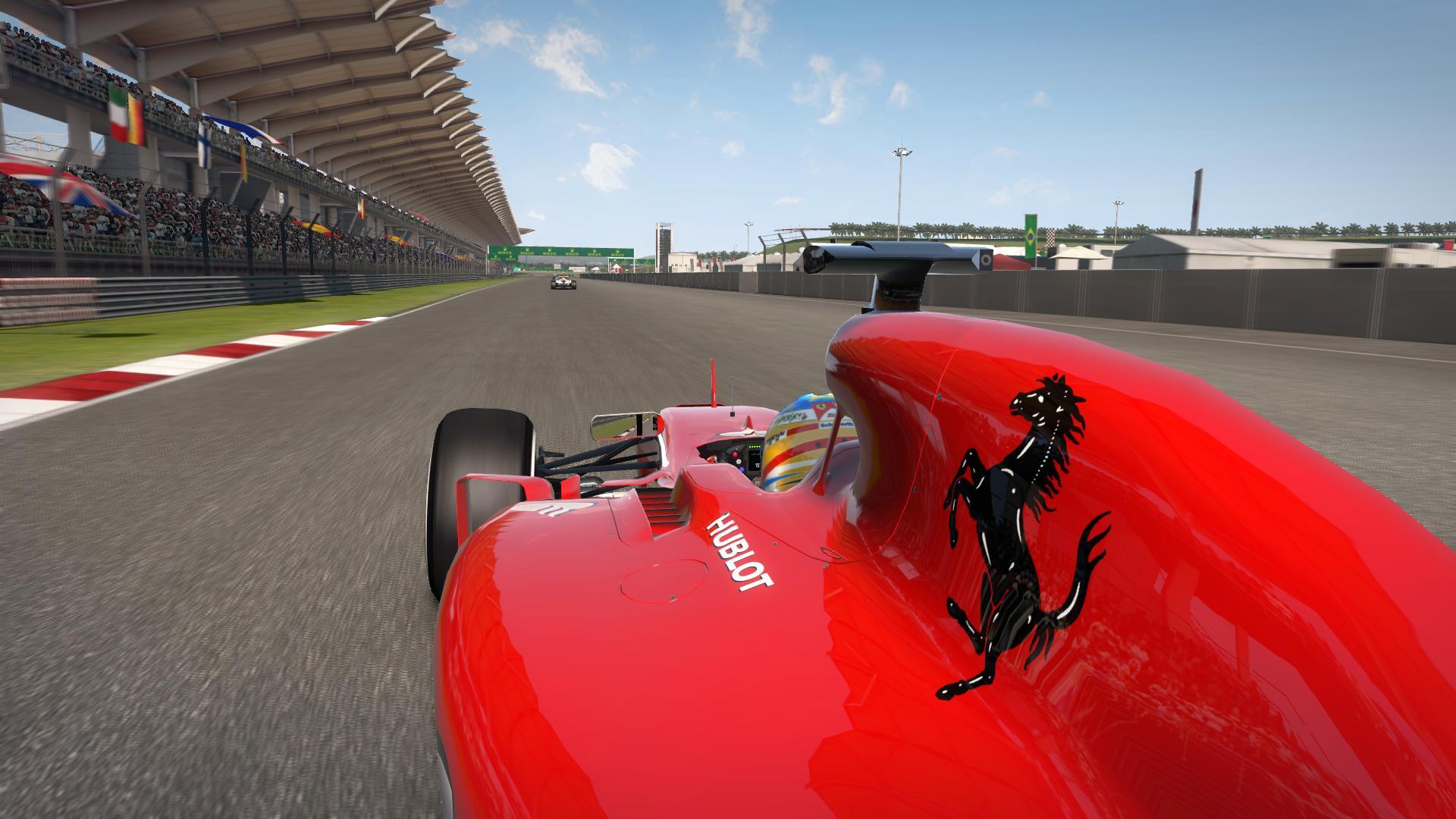 F1_2014 2017-03-13 19-09-19-86.jpg