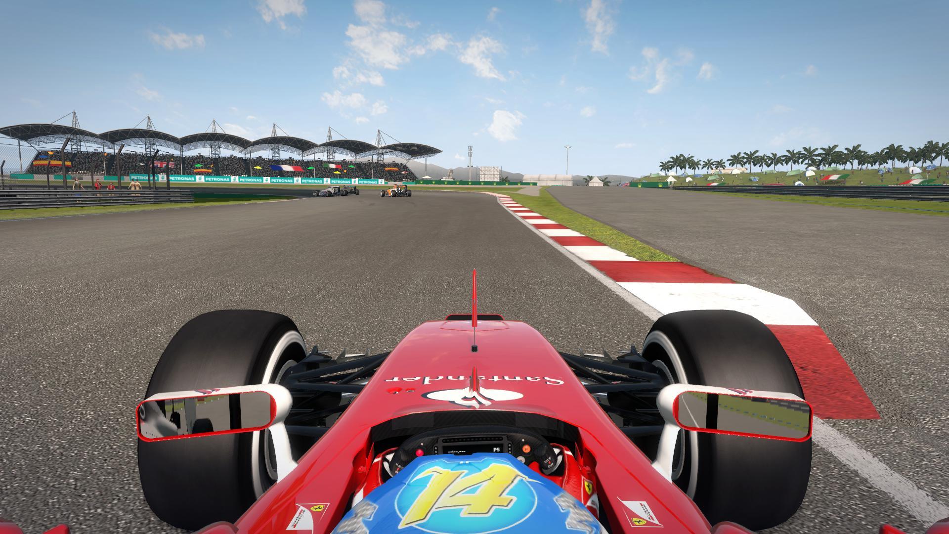 F1_2014 2017-03-13 19-09-39-45.jpg