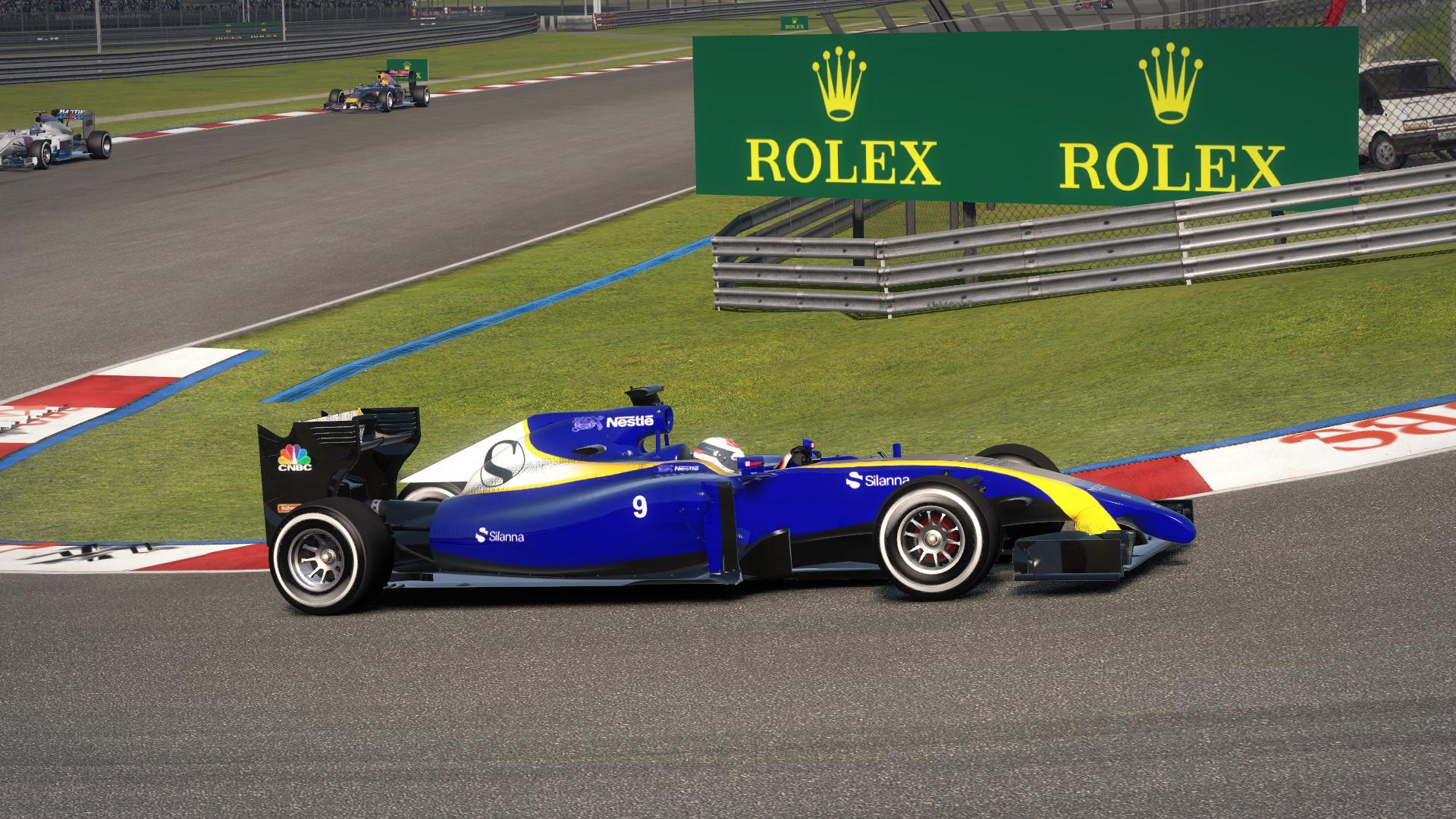 F1_2014 2017-03-18 16-04-00-21.jpg