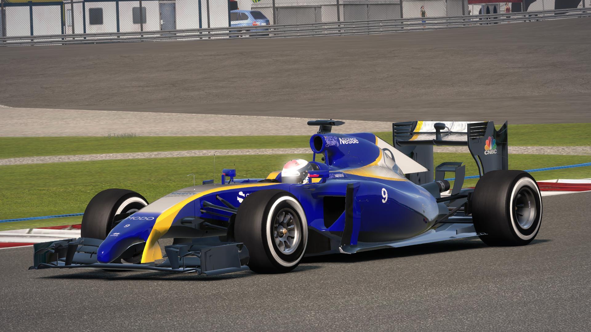 F1_2014 2017-03-18 16-04-24-58.jpg