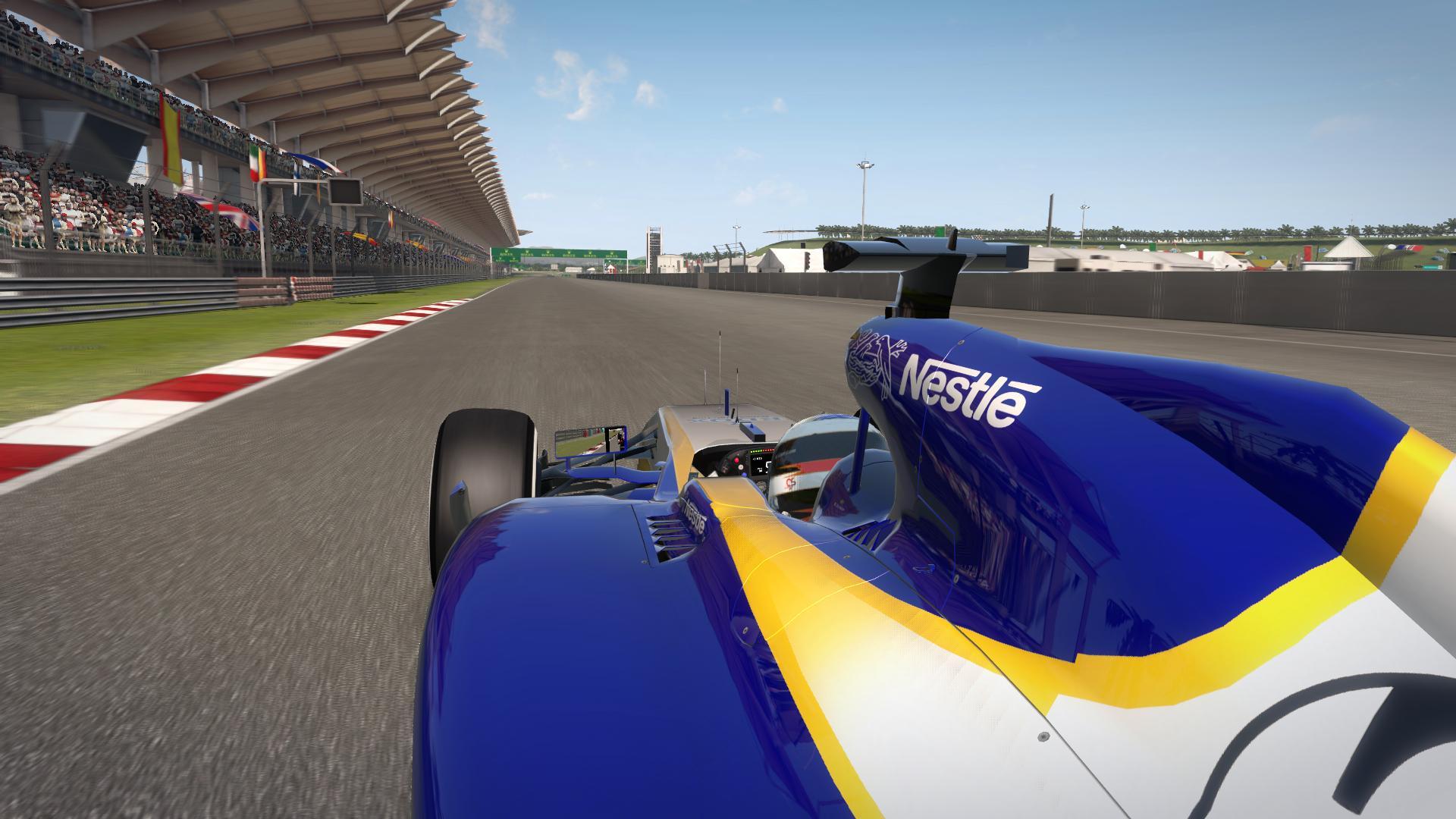 F1_2014 2017-03-18 16-04-40-12.jpg