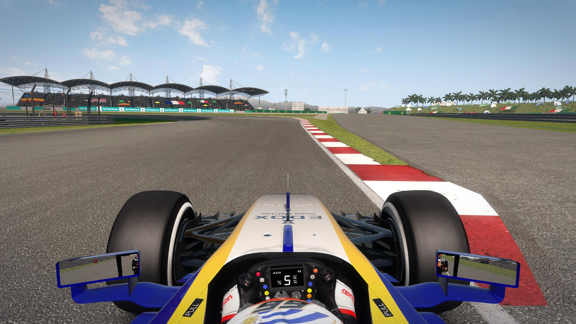 F1_2014 2017-03-18 16-04-53-46.jpg