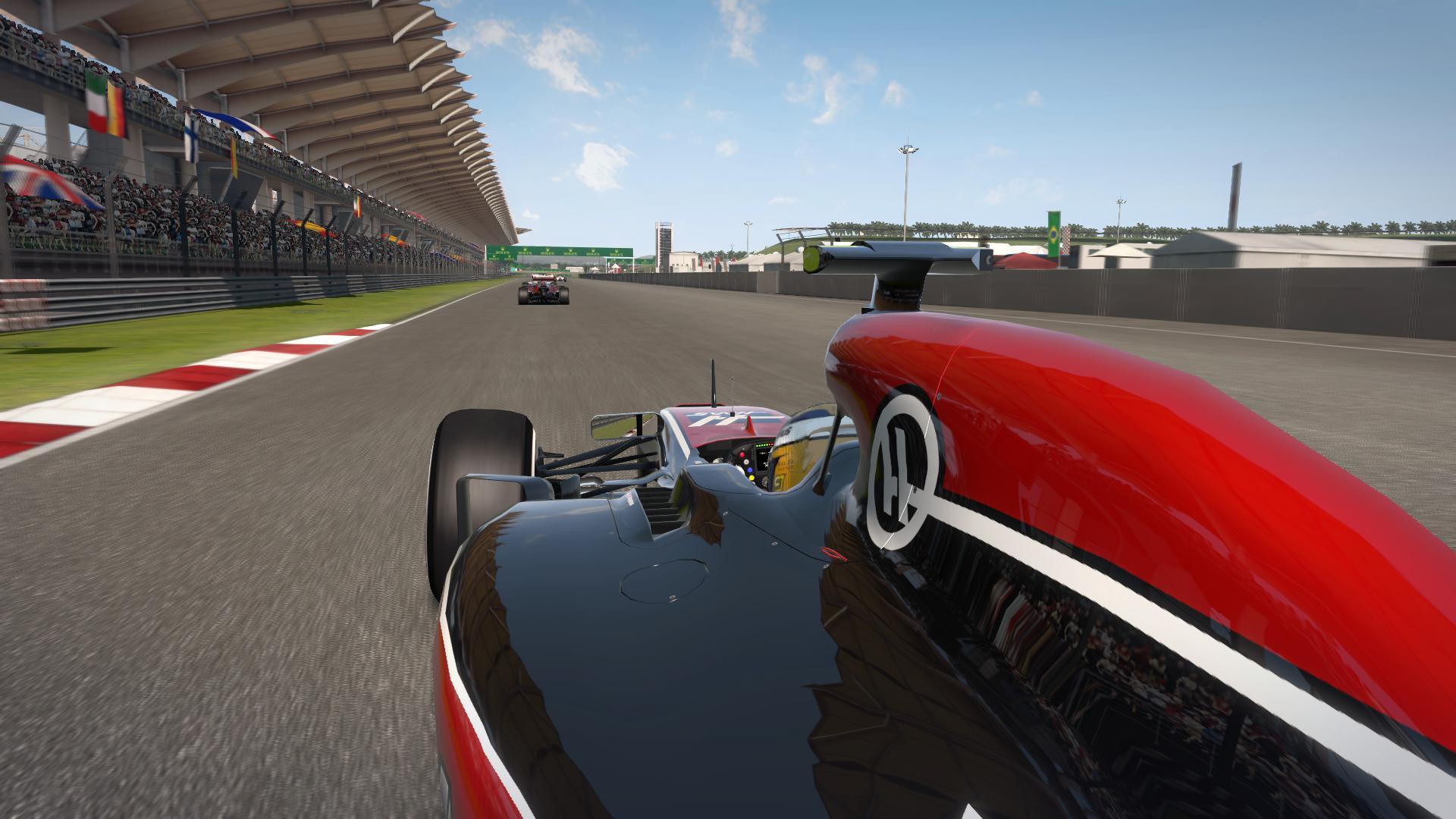 F1_2014 2017-03-26 09-52-11-93.jpg