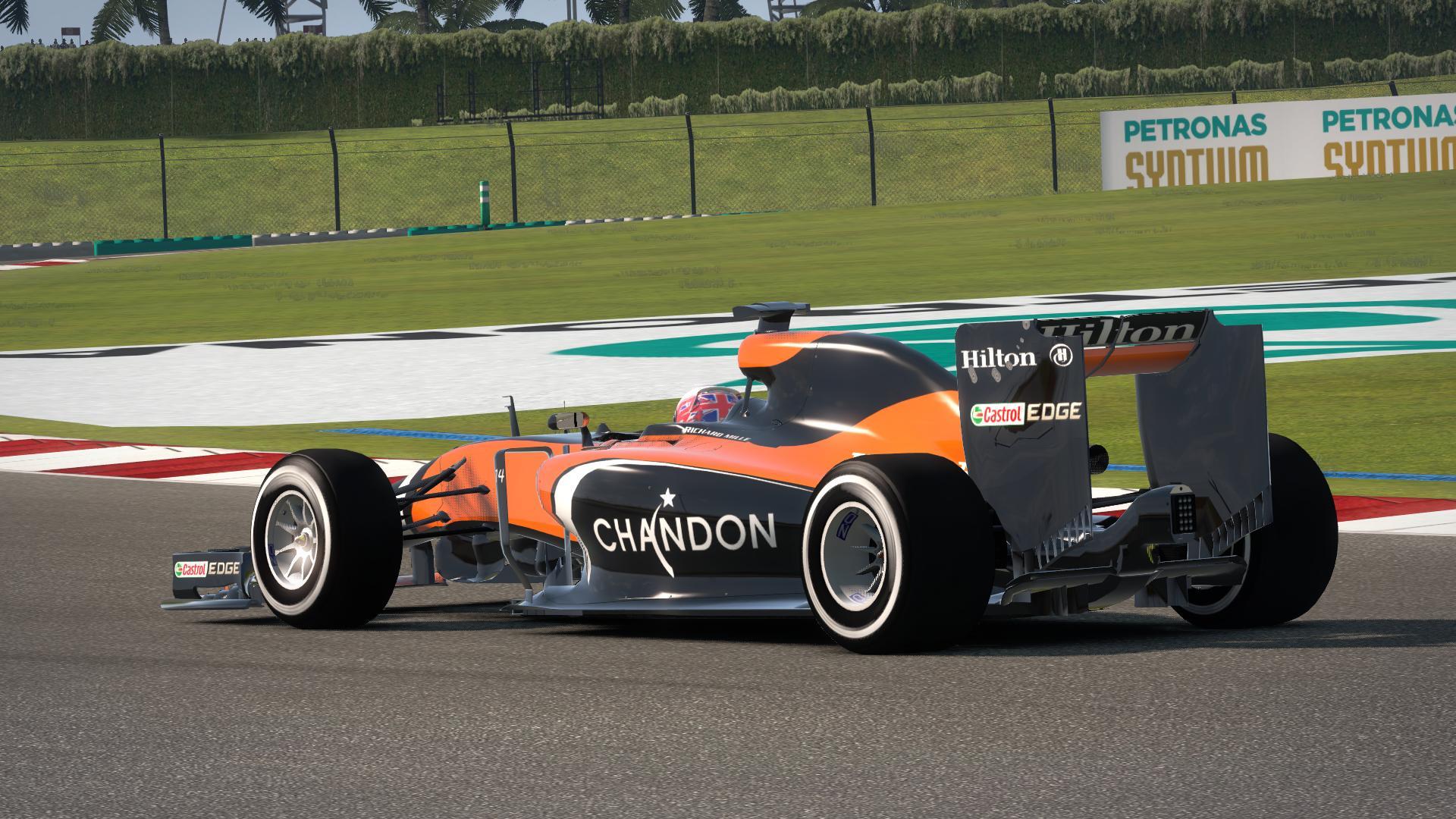 F1_2014 2017-05-05 16-32-11-10.jpg