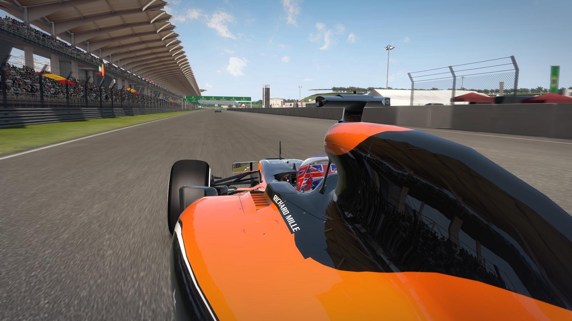F1_2014 2017-05-05 16-32-29-46.jpg