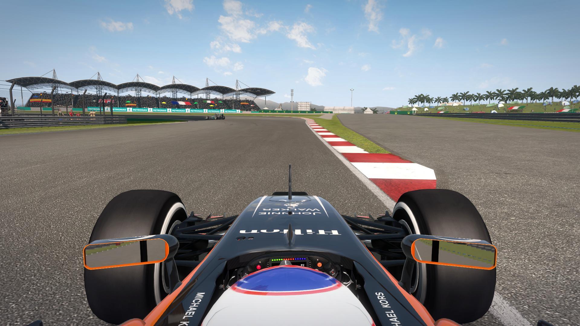 F1_2014 2017-05-05 16-32-51-17.jpg