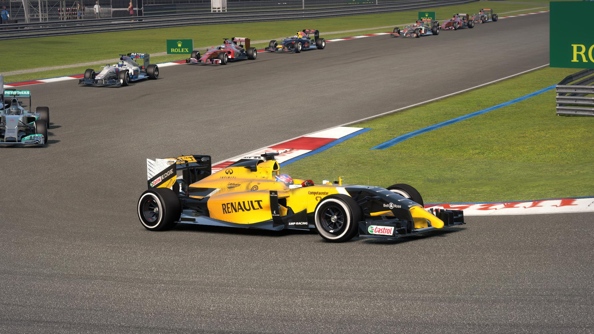 F1_2014 2017-05-13 22-25-18-05.jpg