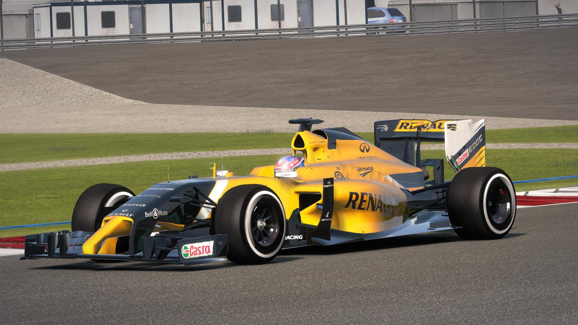 F1_2014 2017-05-13 22-25-53-59.jpg