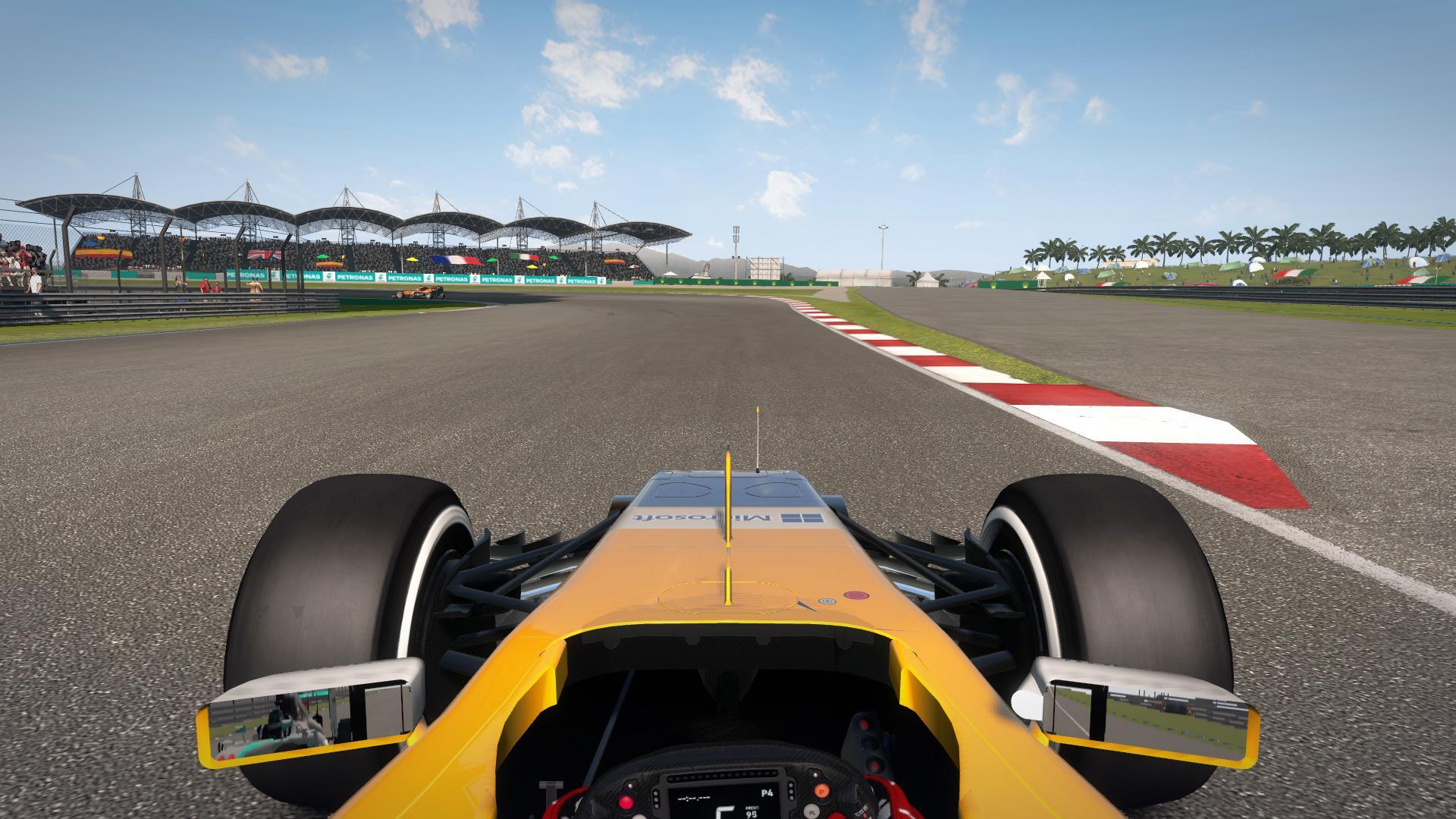 F1_2014 2017-05-13 22-26-35-15.jpg