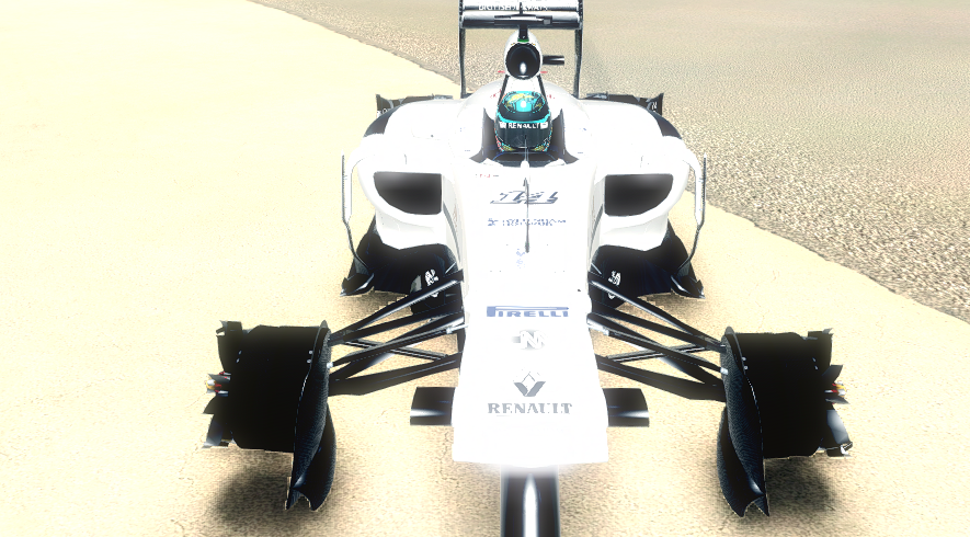 f1_2014 2017-12-31 20-12-10.png