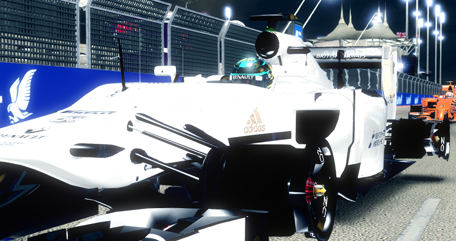 f1_2014 2017-12-31 20-13-56.png